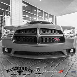 Exceptional Photo Of Earnhardt Chrysler Jeep Dodge Ram   Gilbert, AZ, United States. New