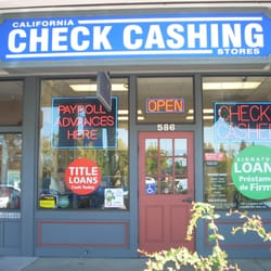 Dallas payday loan photo 8