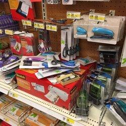 Photo Of Target   Newburgh, NY, United States.