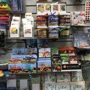 Seasonal Gifts And Stationery Photo Of Custom Postal Raleigh Nc United States