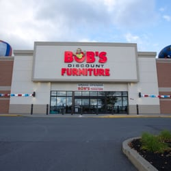 Awesome Photo Of Bobu0027s Discount Furniture   Wilkes Barre, PA, United States