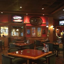 baileys sports bar closed    reviews american traditional  mt view