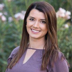 Allison Tyler pics 8