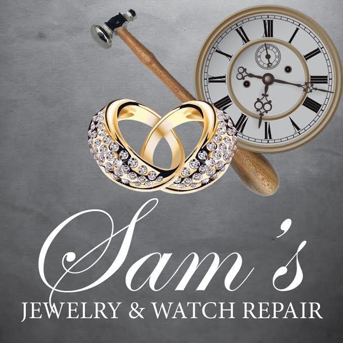 sam s jewelry and watch repair 12 fotos e 11 avalia es On sam s jewelry and watch repair