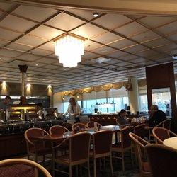 Photo Of Chopstick Catering Stockholm Sweden