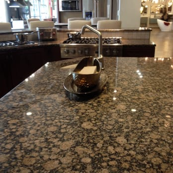 Ferguson Appliances Miami. Photo Of Ferguson Bath Kitchen U Lighting ...