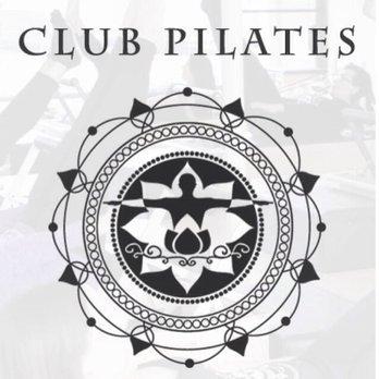 Club Pilates- Westlake Village: 2820 Townsgate Rd, Westlake Village, CA