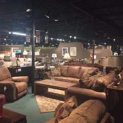Photo Of Sam Levitz Furniture   Tucson, AZ, United States ...