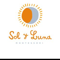 Sol Y Luna Montessori Montessori Schools 2551 Walnut Ave Venice