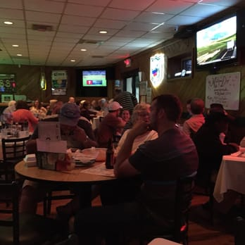 Photo Of Mulligan S Bar And Grill Oaklyn Nj United States