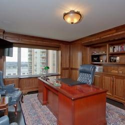 Exceptional Photo Of Dennisbilt Custom Cabinetry   Kansas City, MO, United States