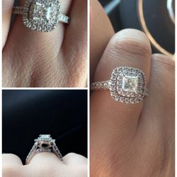 Kevin Jewelers 15 Photos 25 Reviews Jewelry 500 S Inland