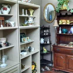 Photo Of Southern Pickers   Tifton, GA, United States. Bookcases And  Cabinets To