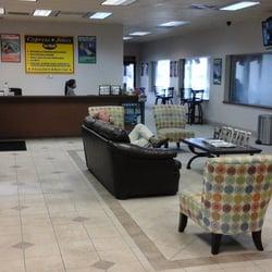 Mr Car Spa Cypress Closed Car Wash 12702 Jones Rd Houston