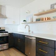 Choice Granite U0026 Kitchen Cabinets