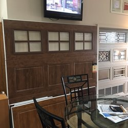 Photo of Madison Overhead Garage Door Services - McFarland WI United States. Come & Madison Overhead Garage Door Services - 15 Photos - Garage Door ...