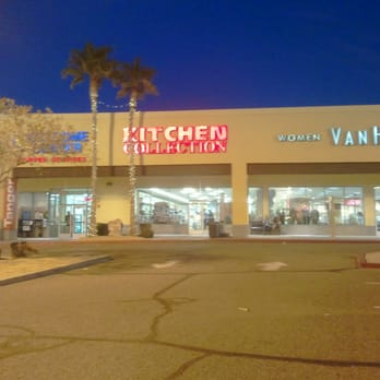 Photo of Kitchen Collections - Barstow, CA, United States. Storefront