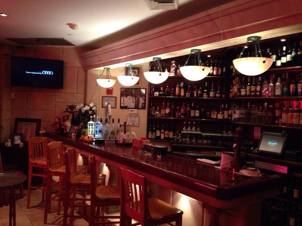 Carmela S Restaurant In Franklin Square