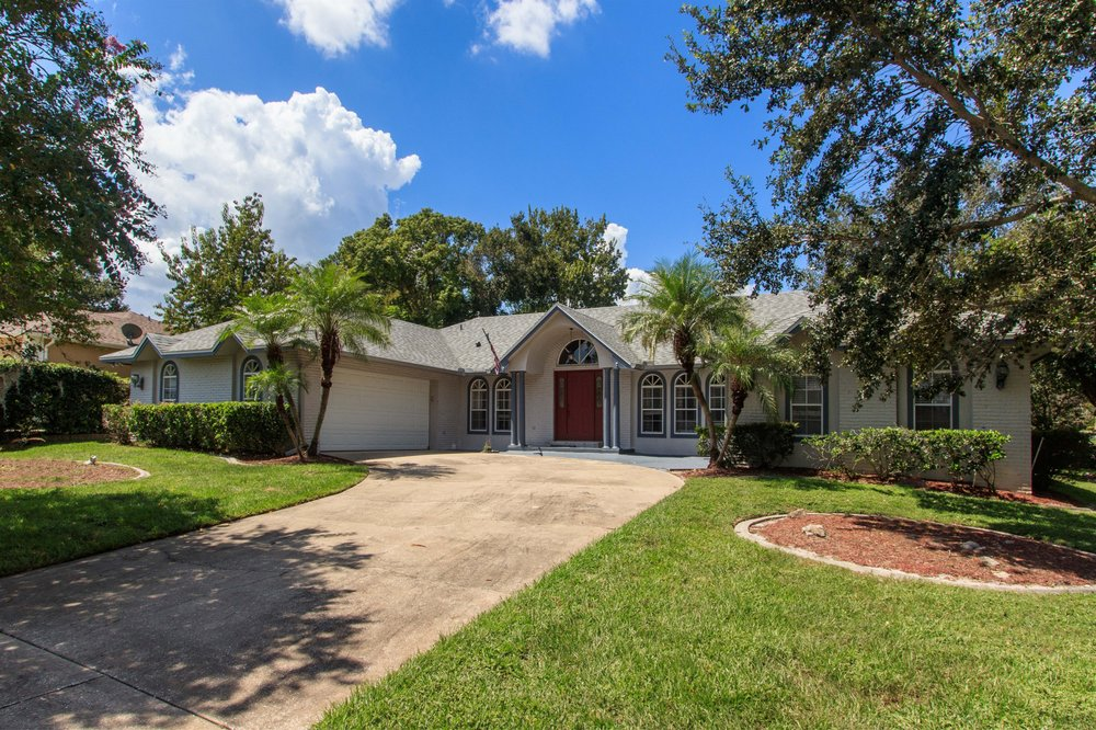 Midtown Realty of Orlando