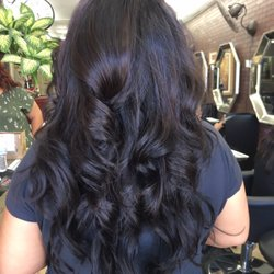 Yahaira kolb hair extensions 951 photos 47 reviews hair photo of yahaira kolb hair extensions los angeles ca united states extensions pmusecretfo Choice Image