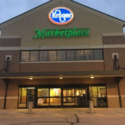 Kroger The Best 13 Reviews Grocery 3105 N Bend Rd Hebron Ky - Hebron-ky-us-map