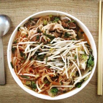 Pho 79 Restaurant 1484 Photos 1330 Reviews Vietnamese 9941 Hazard Ave Garden Grove Ca
