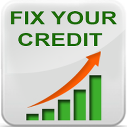 How to increase my credit score quickly