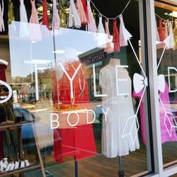 The Best 10 Womens Clothing Near West Ashley Charleston Sc Last