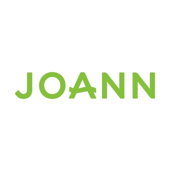 JOANN Fabrics and Crafts: 2441 Foothill Blvd, Rock Springs, WY
