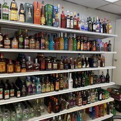 67e2c9d61d8 THE BEST 10 Beer, Wine & Spirits in Peoria, AZ - Last Updated August ...