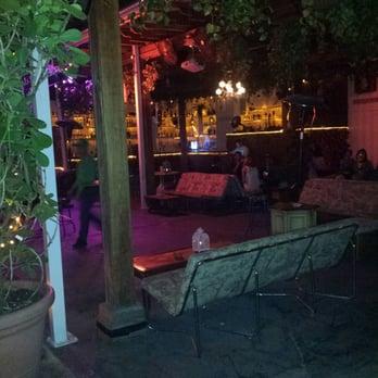 El Patio Wynwood - 212 Photos & 245 Reviews - Bars - 167 NW 23rd ...