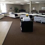Photo Of Custom Comfort Mattress Westminster Ca United States