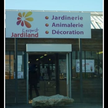jardiland jardinerie p pini re 2 all de port vendre l 39 union haute garonne num ro de. Black Bedroom Furniture Sets. Home Design Ideas