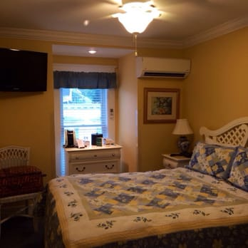 Chippewa Hotel Mackinac Island Reviews