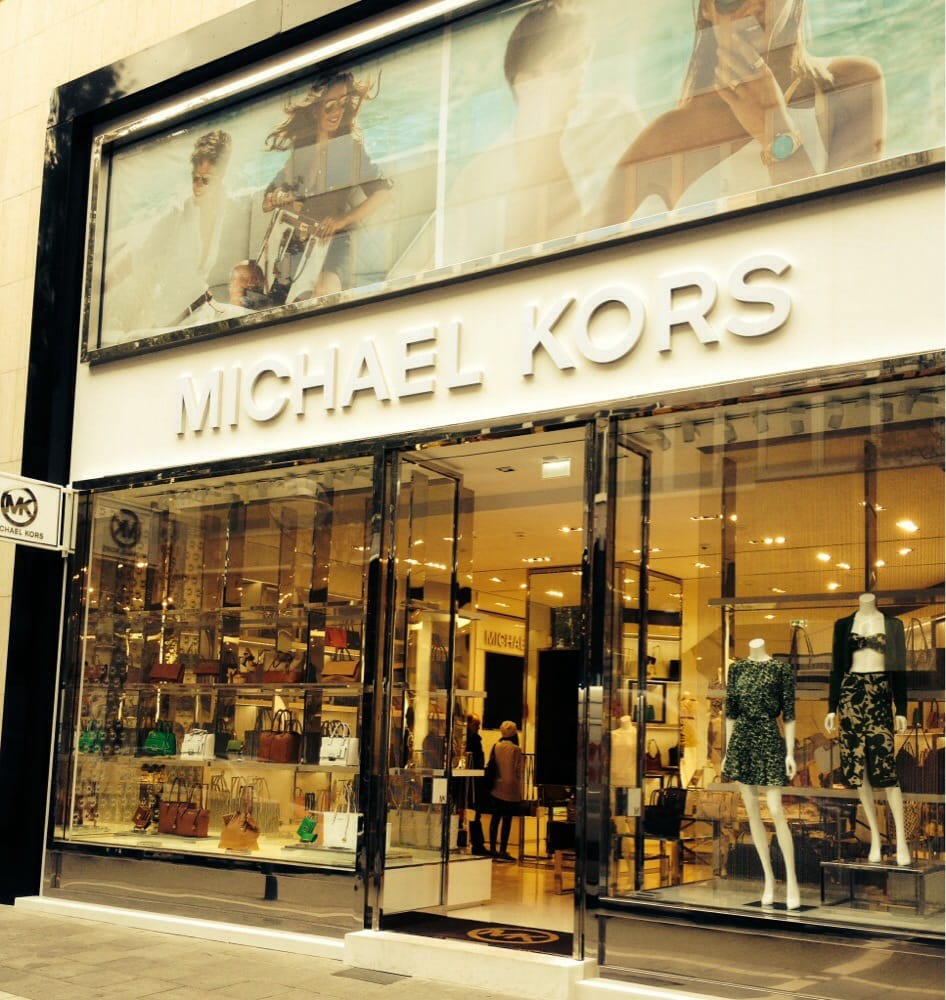 outlet michael kors germany