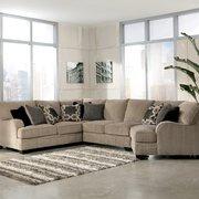 Superb Over 20,000 Sq Photo Of Extreme Value Furniture   Stoughton, MA, United  States.