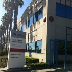 Kaiser Permanente Culver Marina Medical Offices - 42 Reviews ...