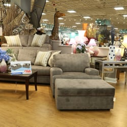 Genial Photo Of Bobu0027s Discount Furniture   Wilkes Barre, PA, United States