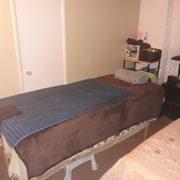 Sobador Y Masajes Curativos - 12 Photos - Massage Therapy