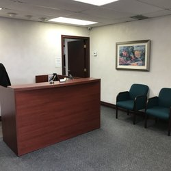 law about verhaeghe office offices albert spruce st grove us our firm and img edmonton