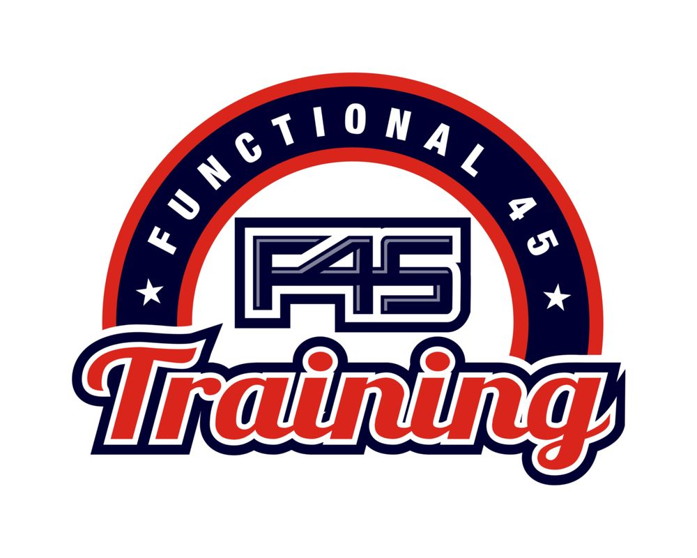 F45 Training 4S Ranch