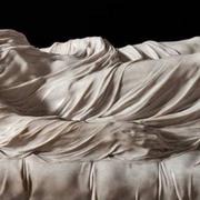 Museo Cappella Sansevero.Museo Cappella San Severo 18 Photos 33 Reviews Museums Via