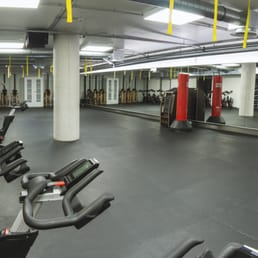 Fotos zu Fitness First - Black Label Club - Yelp