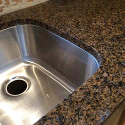 Photo Of PayLessForGranite   Elk Grove Village, IL, United States. Granite  And Sink