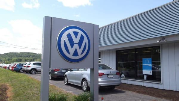 mitchell volkswagen  albany tpke canton ct auto dealers  cars mapquest