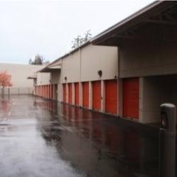 Photo Of Public Storage   Kirkland, WA, United States