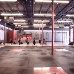 Crossfit Vista Closed Weight Loss Centers 1105 Lady St