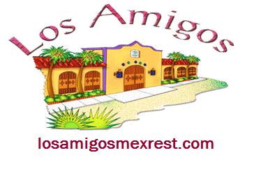 ... El Patio Mexican Restaurant Novi Mi By Los Amigos Mexican Restaurant  Amp Cantina Lukket 18 ...