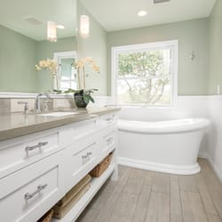 photo of interior focus elk grove ca united states bathroom remodel in - Bathroom Remodel Elk Grove Ca