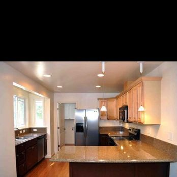 Photo Of Imperial Cabinets Home Designs San Mateo Ca United States